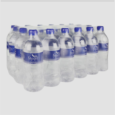350ml 24 pack wrap