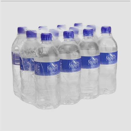 600ml 12 pack wrap